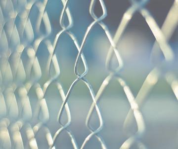 VET Support for Serbian Detention Facilities
