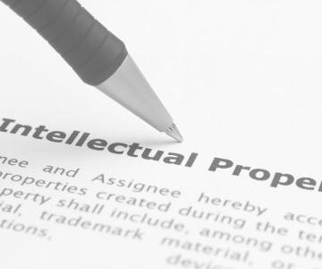 Capacity building of the Institute for Intellectual Property through the establishment of information-educational centers of the Institute