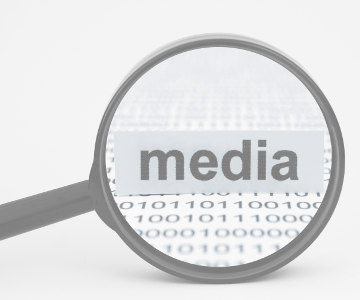 Serbia Media Assistance Programme