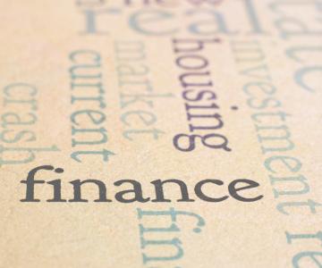 Strengthening public debt management capacity
