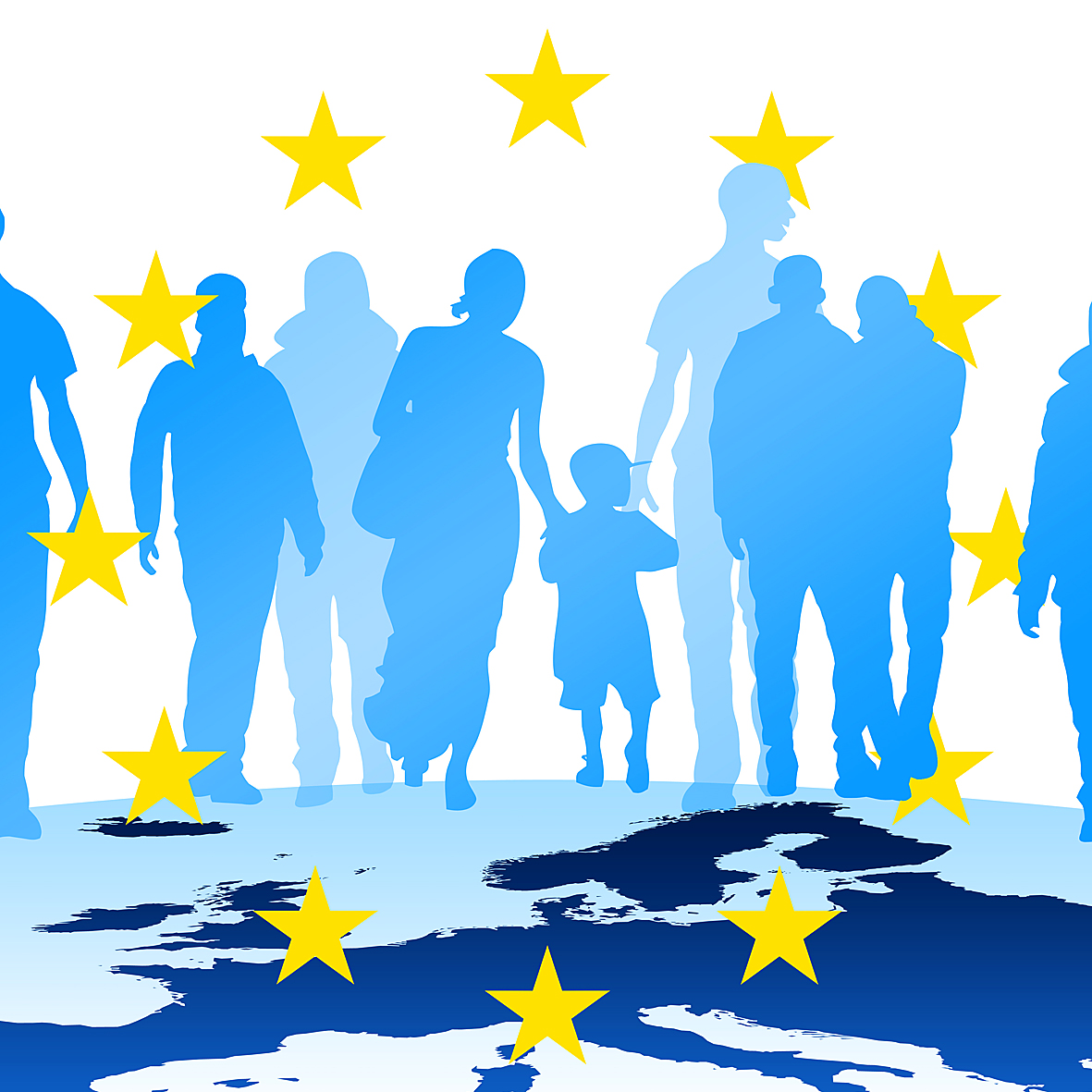 Technical Assistance for Migration and International Protection Matters – Promoting Public Awareness