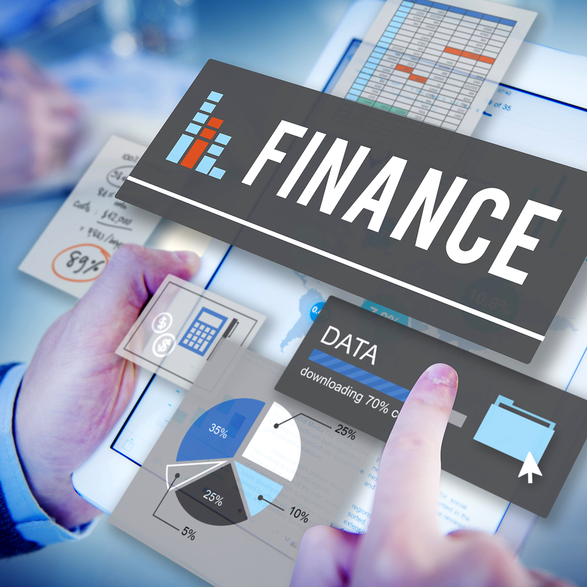 Improvement of Budgeting System, multi-annual budget framework and Public Internal Financial Control System